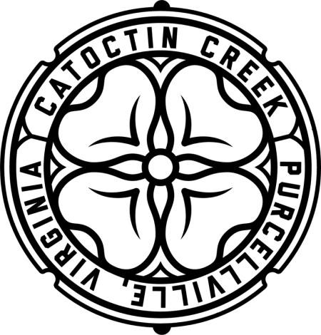 Catoctin Creek