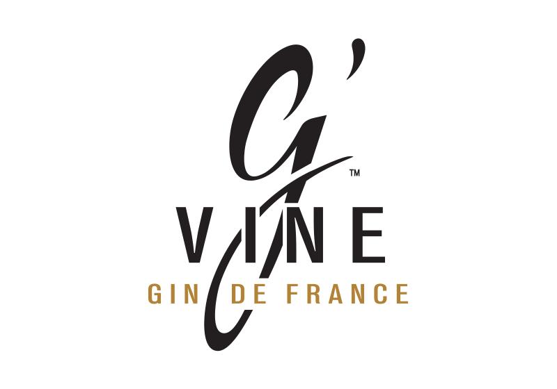 G'Vine Client