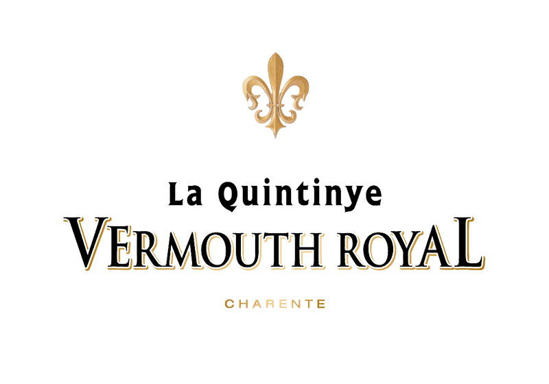 La Quintinye Vermouth Royal Client