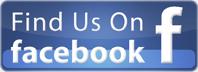 Follow afrofusion2010 on Facebook
