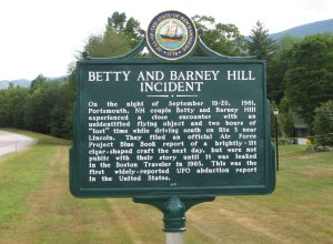 betty-and-barney-hill-abduction-sign