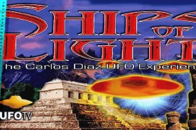 Ships of Light Documentary Review