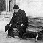 gurdjieff bibliography