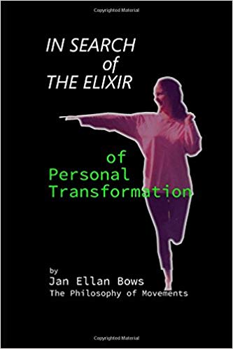 In search of the elixir of personal transformation