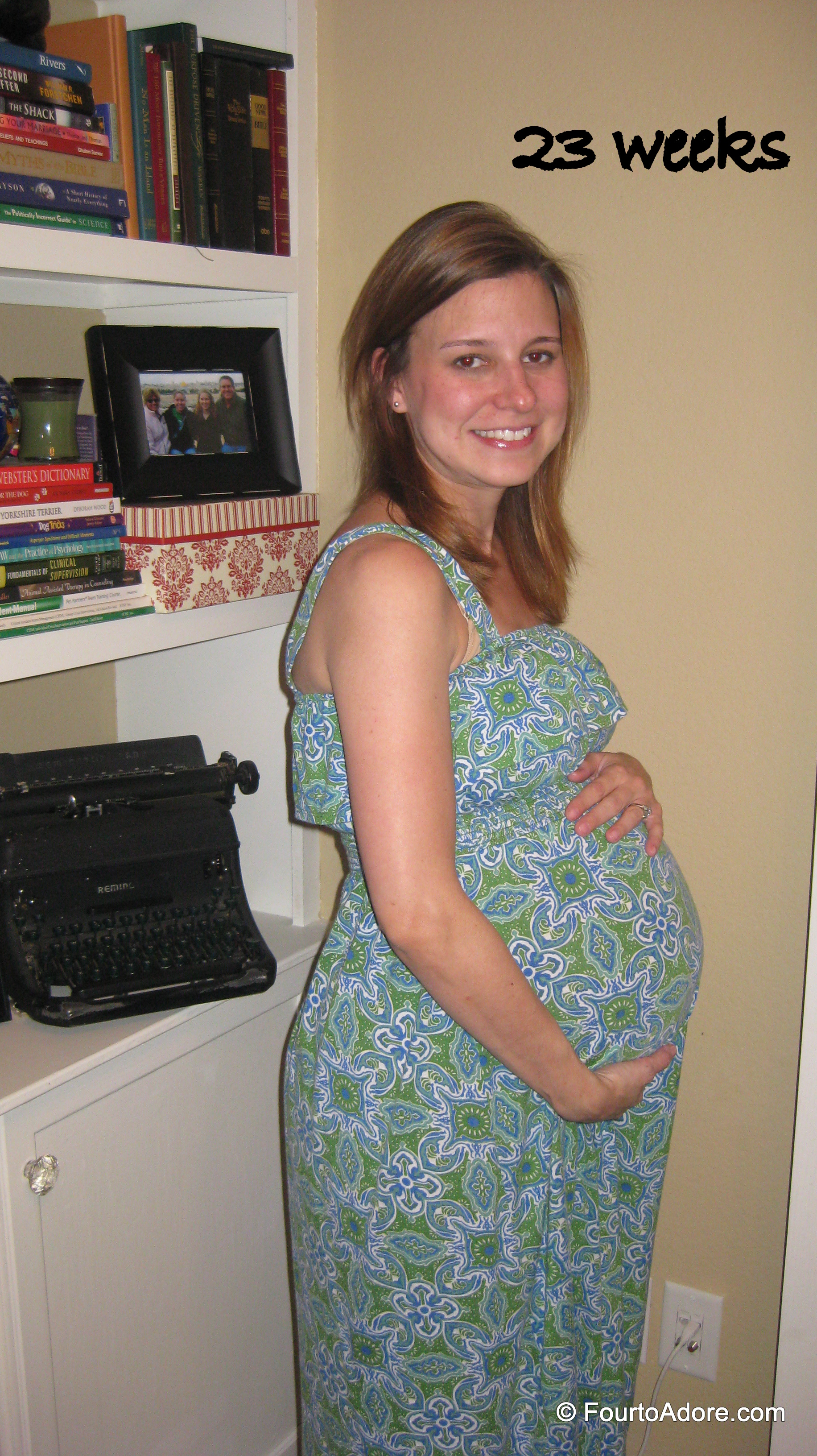 pregnant in diapers tumblr