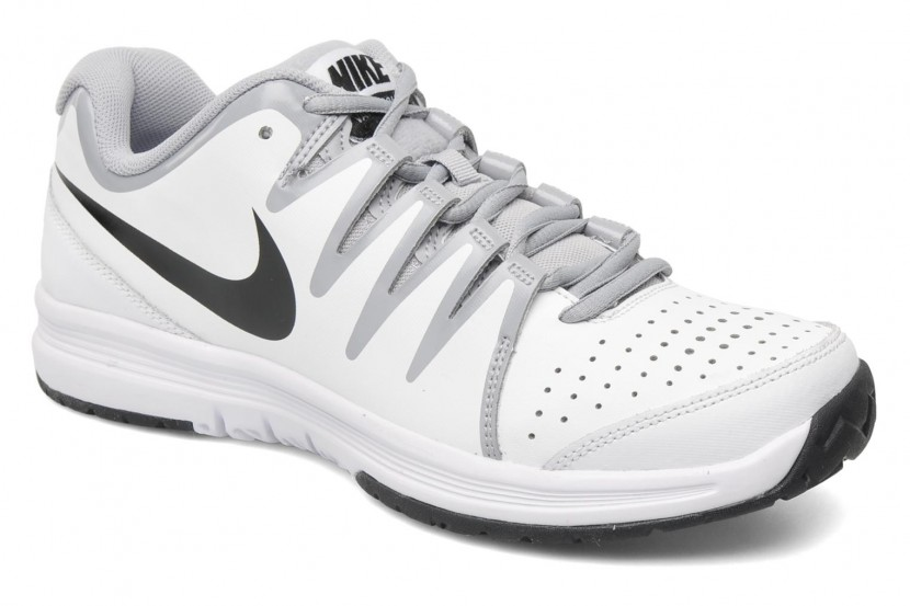 5 Best Cheap Tennis Shoes - Tennis Shoes On a Budget Up To 40% Off