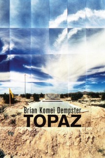 Topaz-Front-Cover-e1377031358569