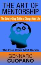 the_art_of_mentorship-21-e14478365319162