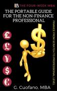 financial-analysts-professional-manual-1