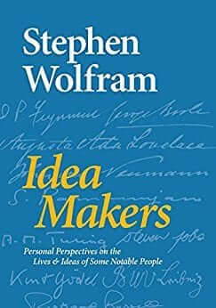 Idea Makers