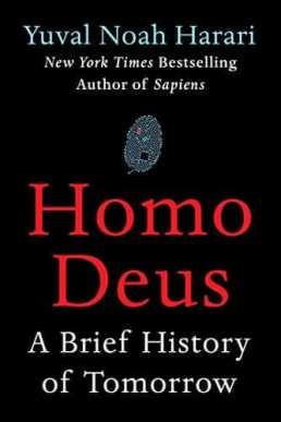 homo-deus-harari