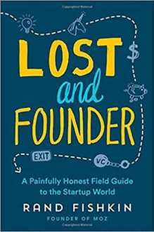 lost-and-founder