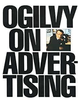 ogilvy-on-advertising