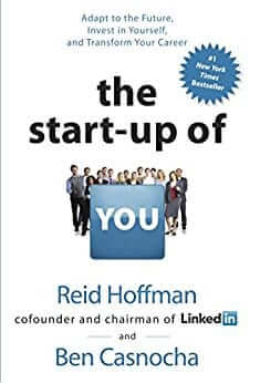 the-start-up-of-you