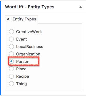 schema-type-person