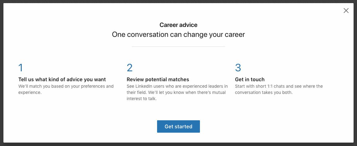 linkedin-career-advice