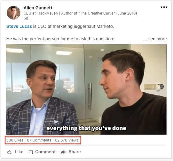 linkedin-native-videos