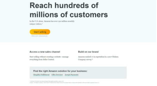 amazon-strategies-store
