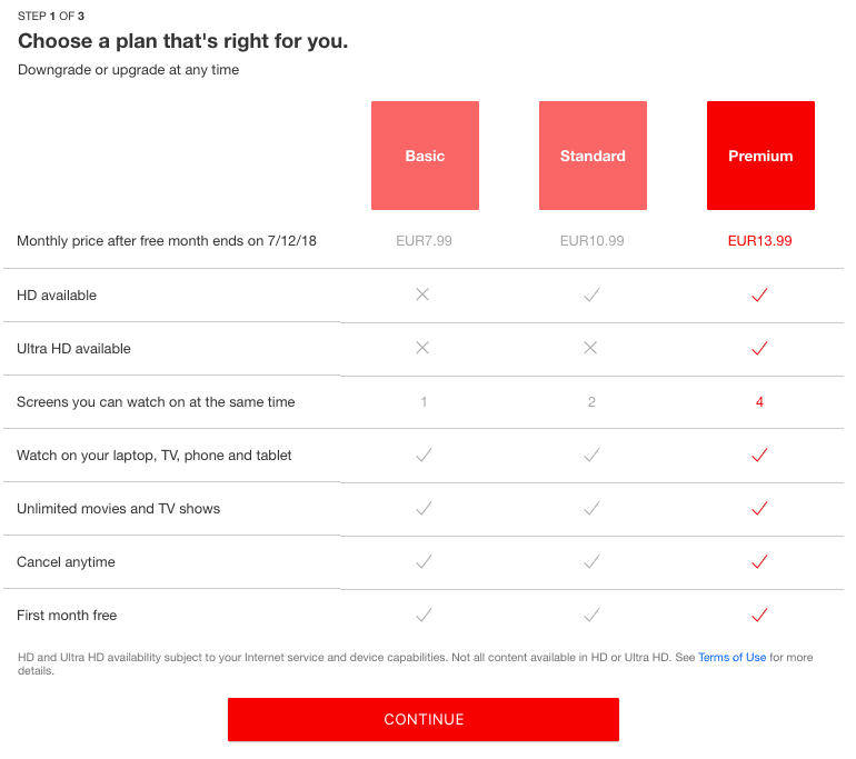 simple-subscription-netflix