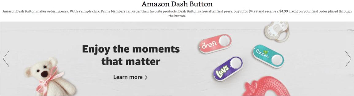 amazon-dash-button