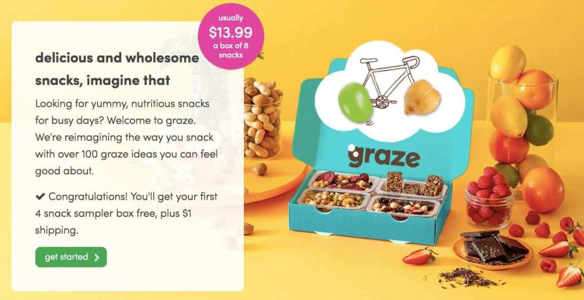 graze-business-model