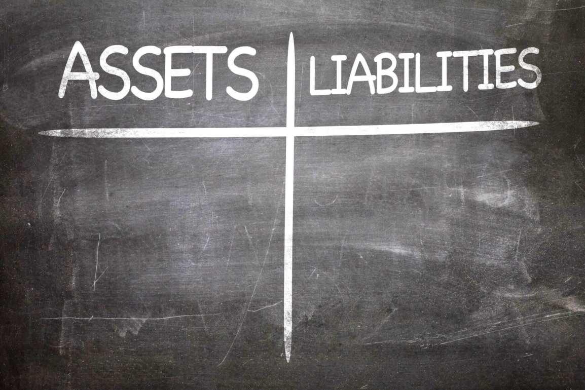 assets-liabilities