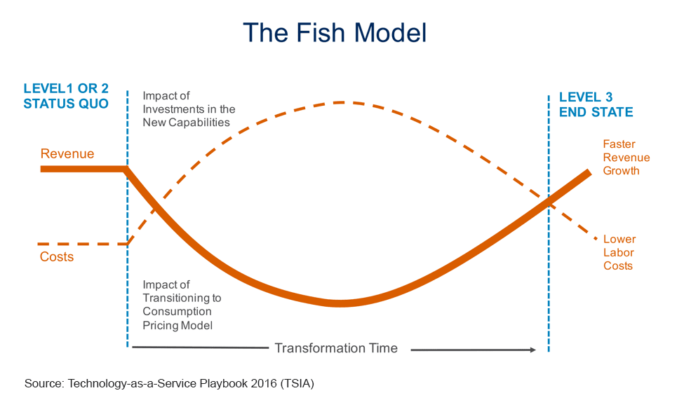 Fish-Model-explained
