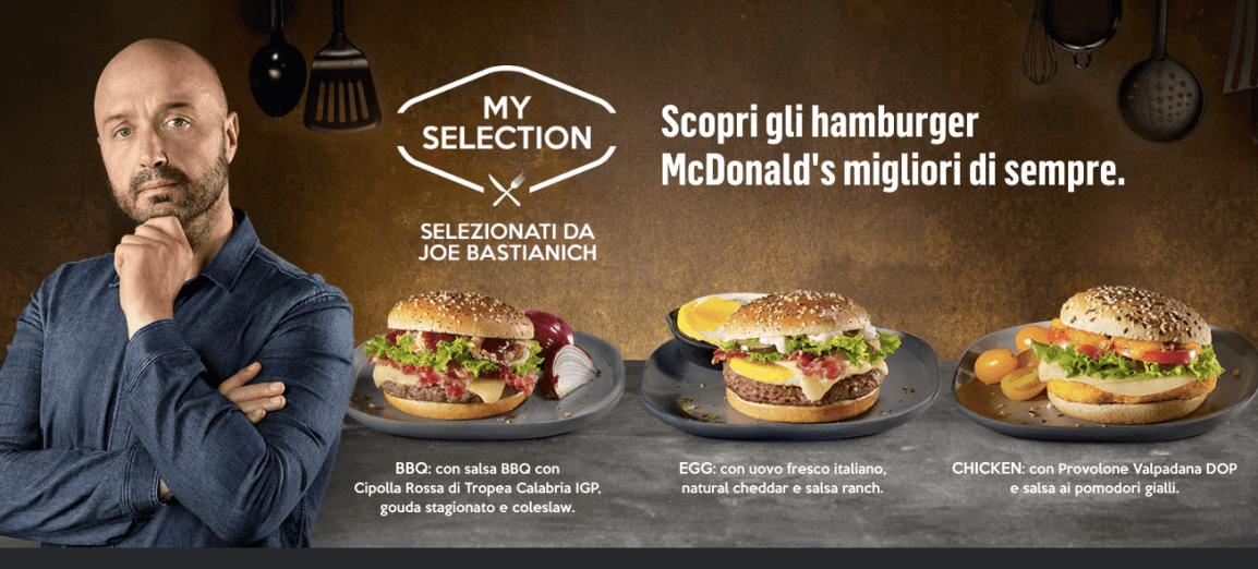 macdonalds-geographic-segmentation