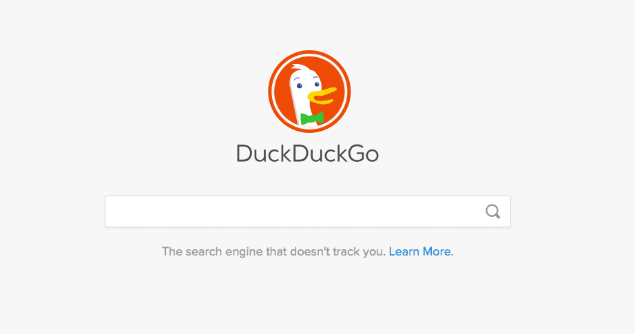 duckduckgo-value-proposition