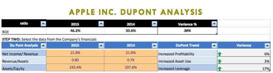 apple-inc-dupont-analysis