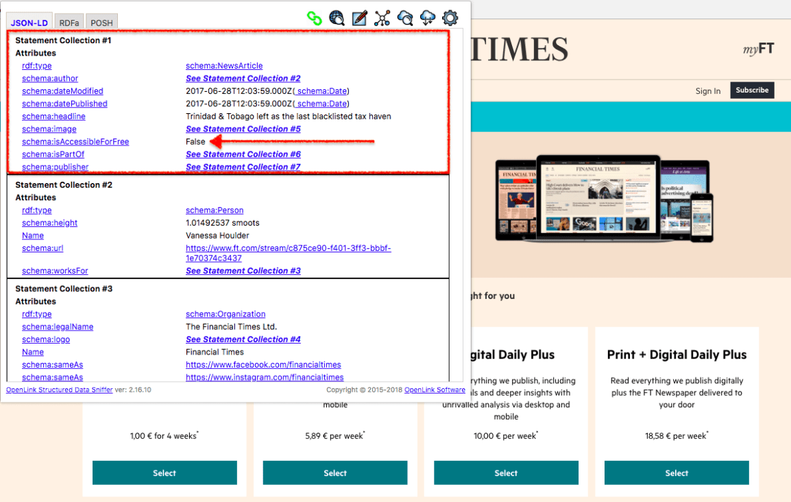 financial-times-paywall