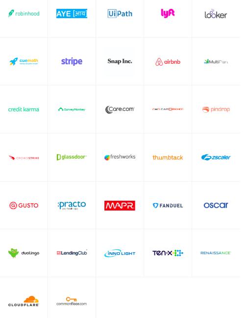 capitalg-companies-google