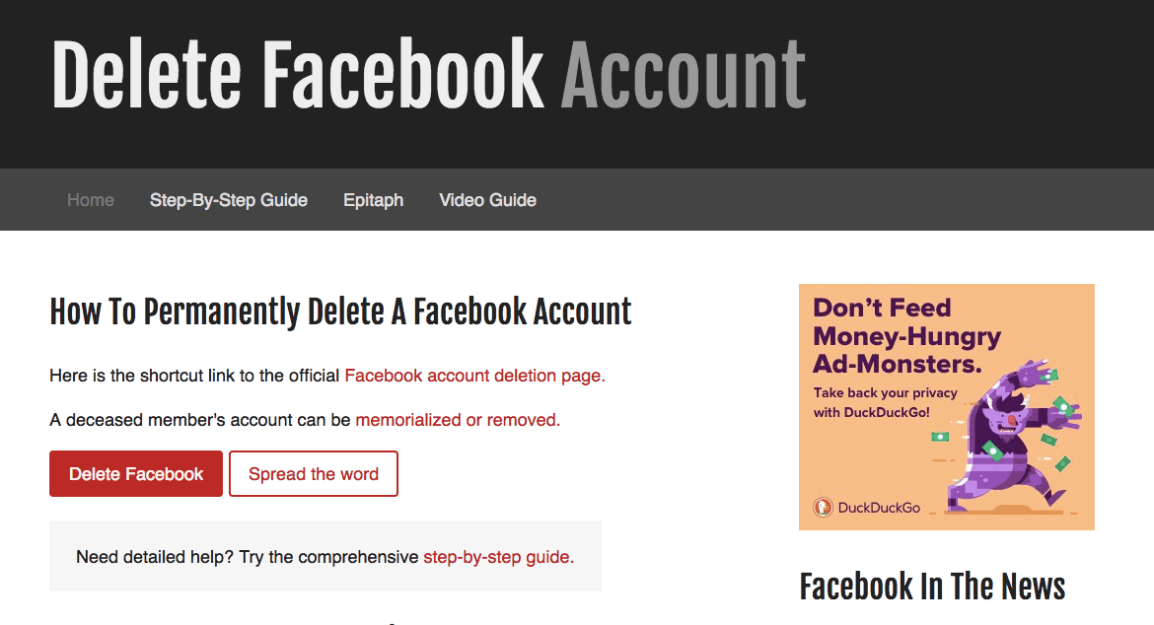 delete-facebook-