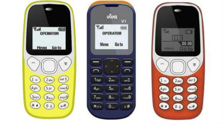 feature-phones-759