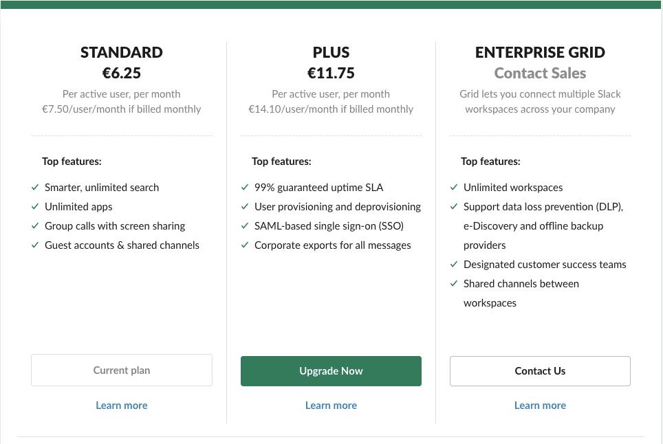 slack-paid-plans