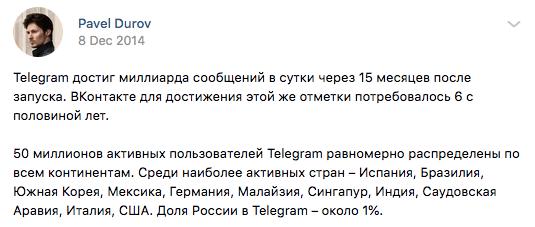 How Does Telegram Make Money Telegram Business Model In A Nutshell Fourweekmba
