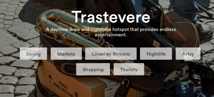 airbnb-guides-trastevere