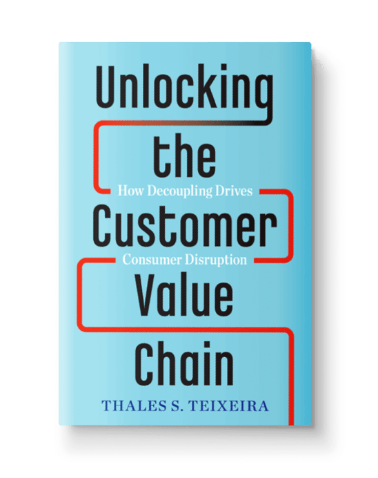 unlocking-the-customer-value-chain