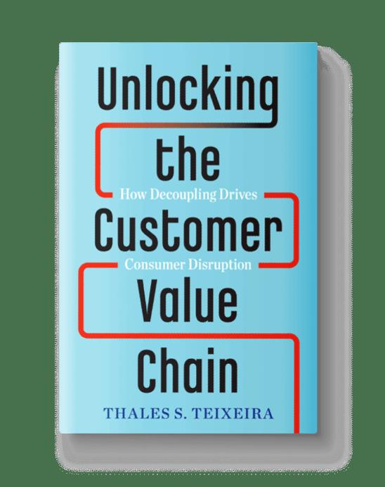unlocking-the-customer-value-chain