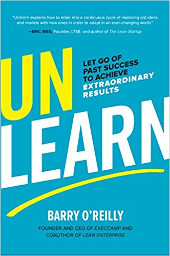 unlearning-book-barry-o-reilly