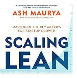 scaling-lean-book