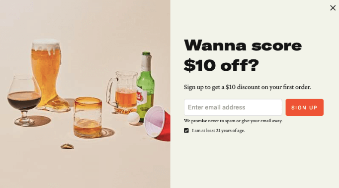 case-study-discount-email