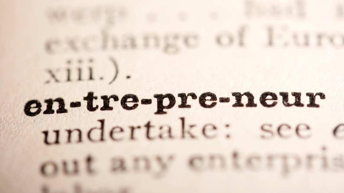 entrepreneur-business-model-innovation