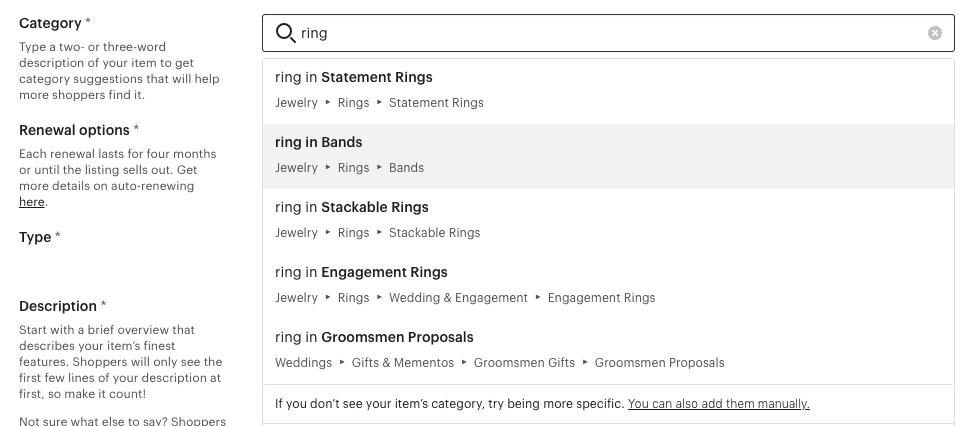 category-suggestion-etsy