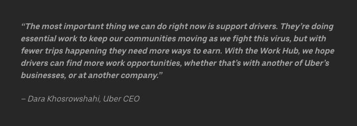 uber-work-hub