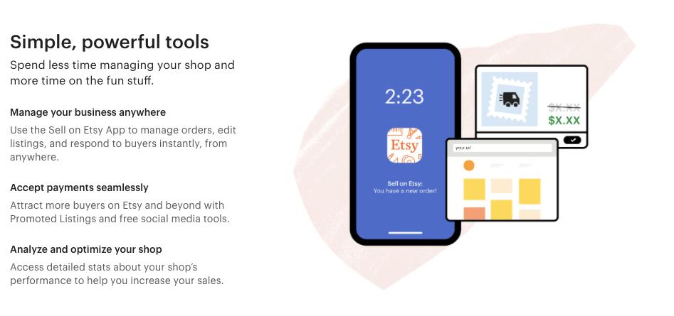 etsy-seller-tools