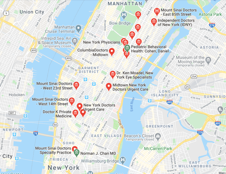 directory-map-google