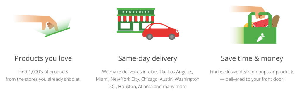 how-instacart-works