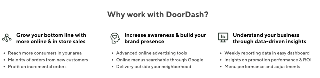 partner-doordash-value-proposition