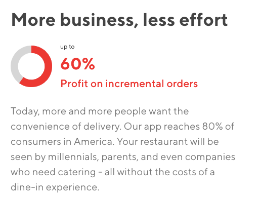 more-business-less-effort-doordash